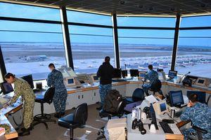 Mỹ: Liên tiếp xả súng ở căn cứ Hải quân, trung tâm thương mại
