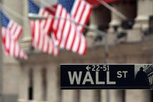 Lạc quan khi doanh nghiệp Mỹ kinh doanh mở lại, nhà đầu tư mua mạnh cổ phiếu