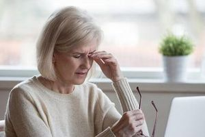 AI mới của Google có thể phát hiện bệnh gây mù