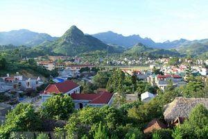 Lào Cai phát triển các sản phẩm OCOP nhằm thu hút khách du lịch