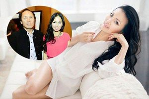 Chuyện chưa kể về hôn nhân của Hà Phương và tỷ phú gốc Việt giàu có nhất ở Mỹ