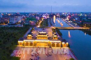Ninh Bình: Thông tin 'nổ mìn phá di sản thế giới' tại Hoa Lư sai sự thật