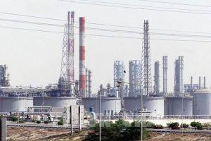Kuwait và Saudi Arabia ngừng sản xuất dầu tại khu vực trung lập