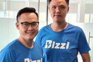 Thêm một startup Việt Nam nhìn thấy cơ hội vàng trong mùa dịch COVID-19