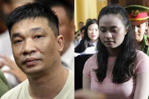 Sắp xét xử vụ 'trùm ma túy' Văn Kính Dương cùng người tình hotgirl Ngọc Miu