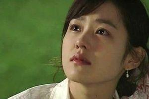 'Vượt mặt' Song Hye Kyo, Son Ye Jin được Knet bình chọn là 'Người nổi tiếng xinh đẹp từ khi còn trẻ'
