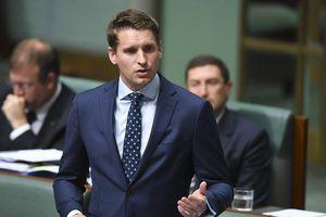 Kinh tế Australia dễ tổn thương do phụ thuộc thương mại với Trung Quốc