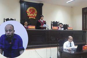 Đường Dương lộng hành: Bộ Công an sẽ thẩm định lại một số vụ án liên quan