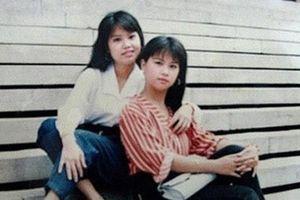 Nhan sắc 'ba chị em đại gia' Cẩm Ly - Minh Tuyết - Hà Phương qua thời gian