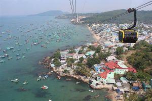 Phát động Cuộc thi Ảnh đẹp Du lịch Kiên Giang