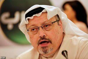 Vì sao gia đình nhà báo Khashoggi bất ngờ 'tha thứ' cho thủ phạm?
