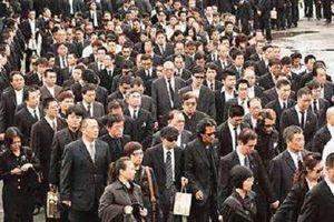 Tứ đại hắc bang Hong Kong: 14K - Băng đảng hùng mạnh và những cuộc thanh trừng khốc liệt