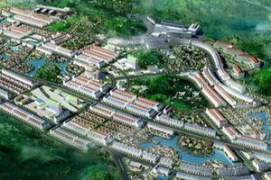 T&T Group xây khu đô thị du lịch sinh thái rộng 5.600ha ở Đông Tam Đảo