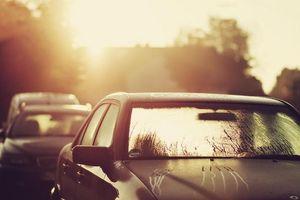 5 tiêu chí không thể bỏ qua khi mua bạt chống nắng ô tô