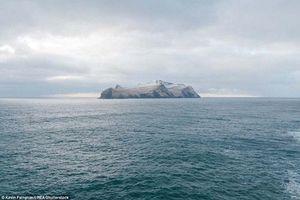 'Bí mật' về cuộc sống lạ kỳ của những ngôi làng đơn độc trên đảo Faroe