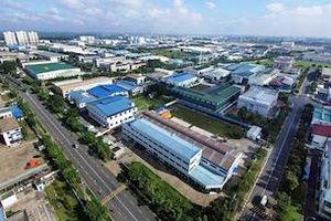 TP.HCM: Tạo quỹ đất để thu hút đầu tư sản xuất