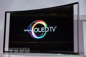 WitsView: Thị trường TV OLED toàn cầu sẽ tăng trưởng chậm trong năm 2020
