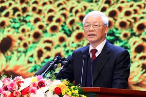 Phê phán của V.I. Lênin đối với chủ nghĩa xét lại - ý nghĩa trong đấu tranh phản bác các quan điểm sai trái, thù địch ở Việt Nam hiện nay