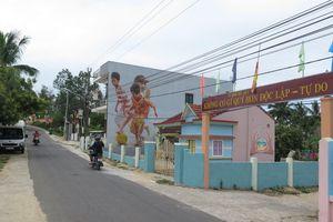 Quảng Nam: Tăng thu nhập, giảm nghèo bền vững