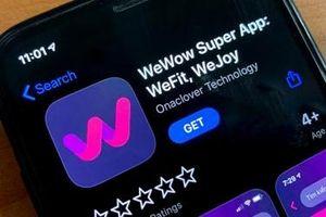 Hậu WeFit, vốn vẫn đổ vào start-up công nghệ Việt