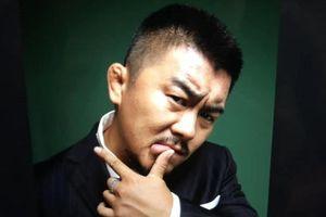Những lần Từ Hiểu Đông khiến võ cổ truyền Trung Quốc mất mặt