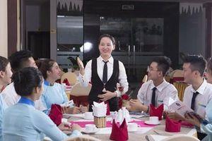 Đẩy mạnh dịch chuyển lao động trong cộng đồng ASEAN