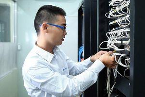 VNPT khẳng định năng lực cung cấp dịch vụ kết nối chất lượng cao