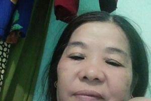 Người phụ nữ đánh chết 'phi công' vì bị ép quan hệ