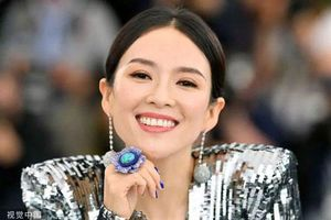 8 ngôi sao thuộc 'phái thực lực' có diễn xuất đứng top đầu làng giải trí Hoa Ngữ: Toàn 'sao bự'