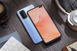 Người dùng Việt ngày càng thích chọn mua smartphone tầm trung