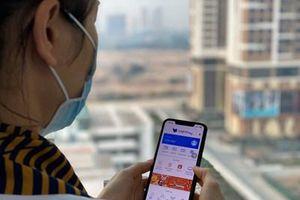 Internet từ Việt Nam đi quốc tế bị ảnh hưởng bởi lỗi cáp quang biển