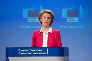 Kế hoạch chấn hưng nền kinh tế châu Âu gặp cản trở