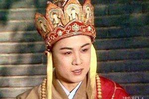 Lý do bất ngờ khiến Từ Thiếu Hoa bỏ vai Đường Tăng trong 'Tây du ký 1986'