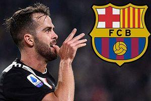 Barca đã phung phí 1 tỷ euro mua sắm như thế nào?