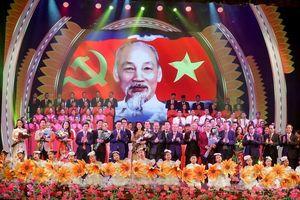 Kiên trì vai trò chủ đạo của chủ nghĩa Mác - Lênin, tư tưởng Hồ Chí Minh trong xây dựng văn hóa