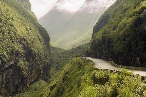 8 điểm dừng chân đẹp nhất trải dài 3 miền Bắc - Trung - Nam