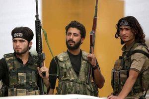 Đụng độ lớn có thể nổ ra ở Libya