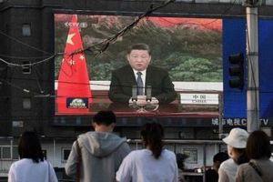 Chuyên gia Mỹ nói gì về việc Trung Quốc thí điểm dự án tiền số