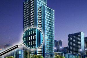 Đọc ngay cách phân hạng chung cư A - B - C và niên hạn sử dụng trước khi quyết định ký hợp đồng mua bán nhà