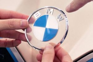 Hóa ra đây mới là cách đọc tên hãng BMW đúng