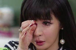 Scandal nào phá hủy sự nghiệp sao Hàn?