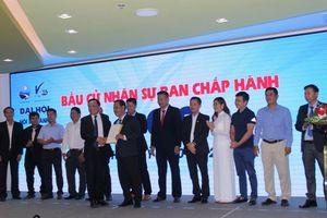 Khánh Hòa: Thành lập Hội Lữ hành để thúc đẩy phát triển du lịch