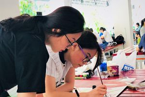 Nâng cao chất lượng tuyển sinh, đào tạo ngành sư phạm