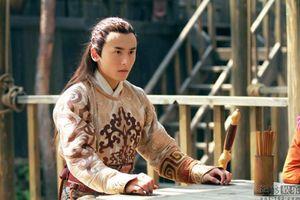 Con rể của Quách Tĩnh từng là đệ tử của Chu Bá Thông