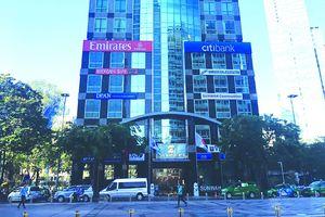 Khách sạn khu vực châu Á tìm giải pháp tài chính thời hậu Covid-19