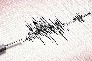 Động đất 5,8 độ richter làm rung chuyển đảo Bắc của New Zealand