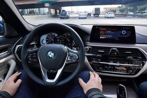 Những tính năng an toàn nào giúp giảm tai nạn ôtô nhiều nhất?