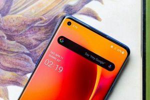 5 tính năng ẩn hữu ích của Android