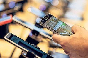 4 smartphone lỗi thời nhưng 'đáng đồng tiền' cho ai muốn tiết kiệm