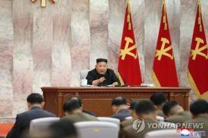 Đề phòng chiến tranh hạt nhân, Triều Tiên sẽ tung thêm vũ khí gì?